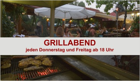 Grillabend homepage 2014